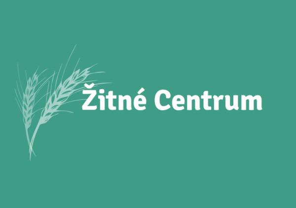 zitne-centrum