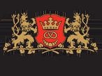Podnikatelský svaz pekařů a cukrářů v České republice